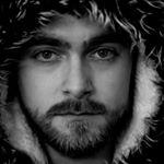 Avatar image of Photographer Ben Moorhouse
