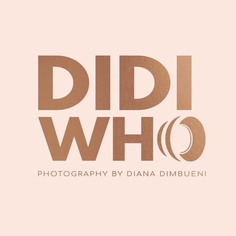 Avatar image of Photographer Diana Dim
