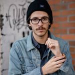 Avatar image of Photographer Nick Zator