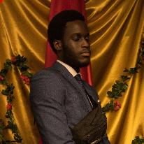 Avatar image of Photographer Souleymane Diaw