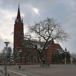 paulsinka photo: 2