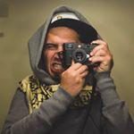 Avatar image of Photographer Karl Delandsheere