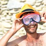 Avatar image of Photographer Yannis Psyllas