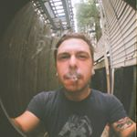 Avatar image of Photographer Devin Tolleson