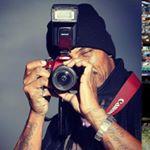 Avatar image of Photographer David Smith