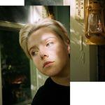Avatar image of Photographer Érika Essertaize
