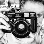 Avatar image of Photographer Marc Zimmer