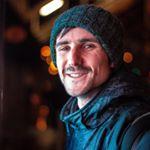 Avatar image of Photographer Mark Gurgone
