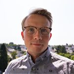 Avatar image of Photographer Sean Pullen