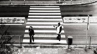 analog analogphotography analogue analoguephotography analoguevibes followme fotografia instaanalog instaphoto iso200 karpinskyjerzy photo photographer photography poland somewheremagazine streetphoto streetphoto_bw streetphotography streetstyle strzegowo walk walking way wbphotography work zenit