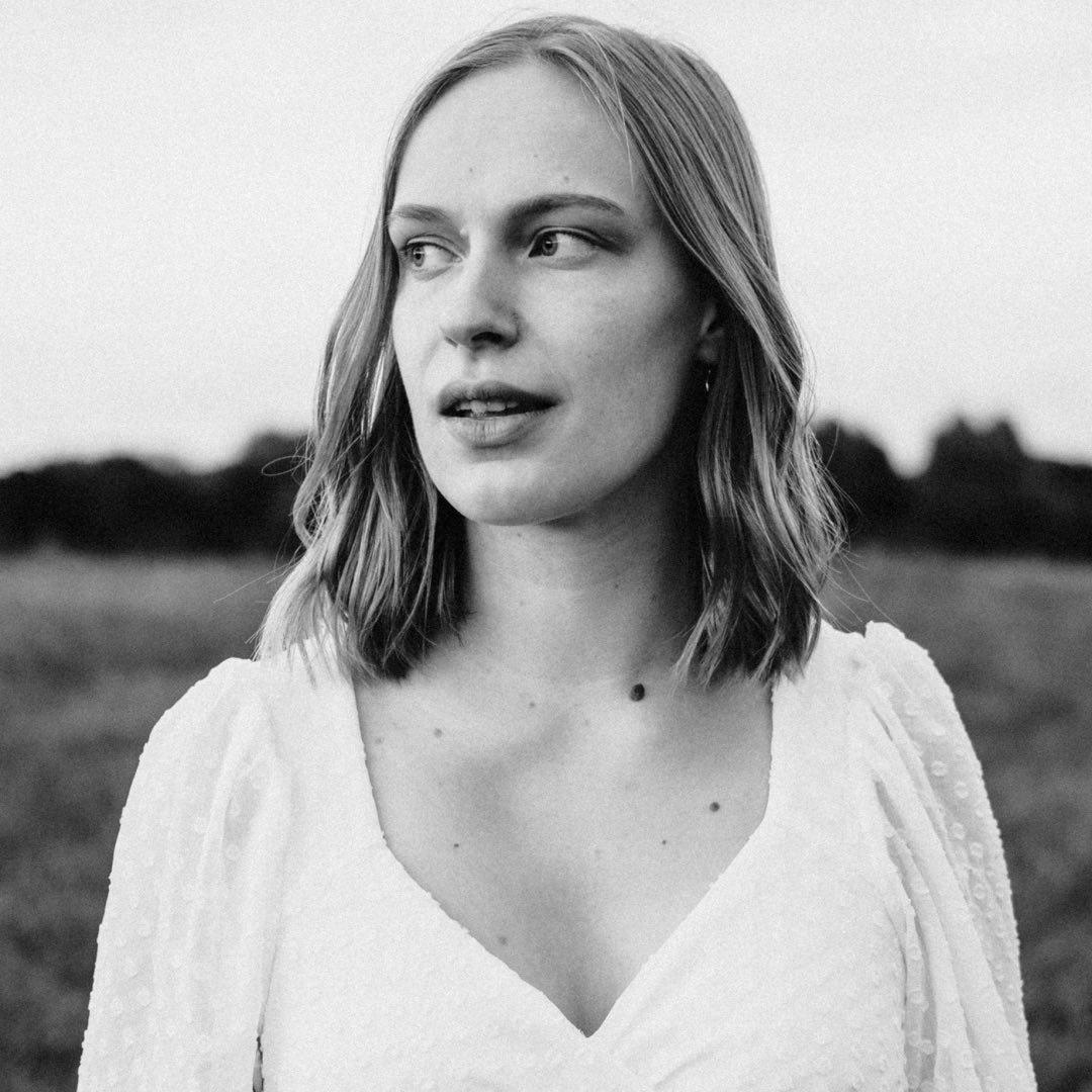 Avatar image of Photographer Lea Rieke