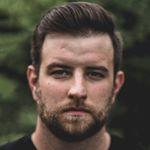Avatar image of Photographer Kyle Powell