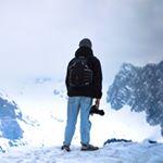 Avatar image of Photographer Philip Macher