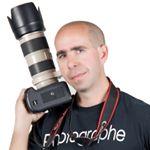 Avatar image of Photographer Bruno Nantel