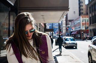 jack_does_photography1 photo: 2