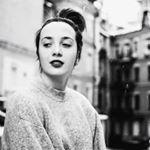 Avatar image of Photographer Eva Kravchuk