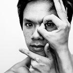 Avatar image of Photographer Sarif Morningstar