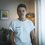 Avatar image of Photographer Raphael Capel