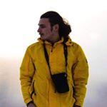 Avatar image of Photographer Reenor Ramadani