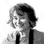 Avatar image of Photographer Diana Jahns