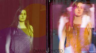 dianajphoto photo: 1