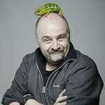 Avatar image of Photographer Sascha Werner