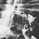 Avatar image of Photographer Marija Djordjevic
