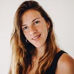 Avatar image of Photographer Chiara Datteri