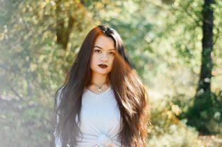 arayllaa photo: 2