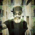 Avatar image of Photographer Bernard Polidano