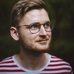Avatar image of Photographer Taneli Lahtinen