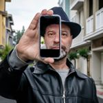 Avatar image of Photographer Eric Davidove