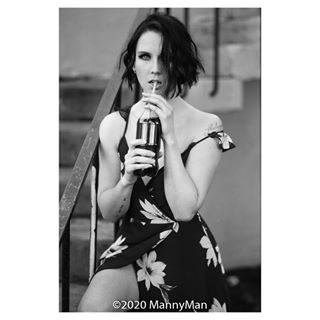 manny_man_photo photo: 1