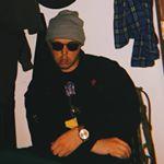 Avatar image of Photographer Jeremy  Hill