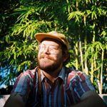 Avatar image of Photographer Connor Harris
