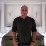 Avatar image of Photographer Wes Calimer