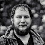 Avatar image of Photographer Dominik Vesely