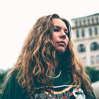streetfotos photo: 2