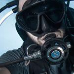 Avatar image of Photographer Corey Thomas