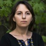 Avatar image of Photographer Liliia Selezen