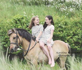 karolinaprzewlokaphotography photo: 1