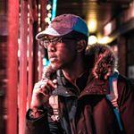 Avatar image of Photographer Stephane Cobaharaye