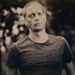 Avatar image of Photographer Florian H. Kochinke