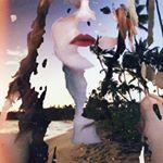 Avatar image of Photographer dorine damofli