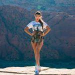 Avatar image of Photographer Gabriela Shkodrova