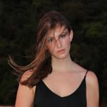 Avatar image of Photographer Anna Maria  Scherfler