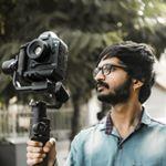 Avatar image of Photographer Maulik Galani