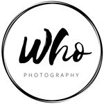 Avatar image of Photographer Warren Ho
