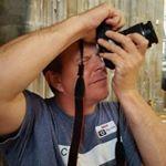 Avatar image of Photographer Phil Dutton