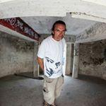 Avatar image of Photographer Nick Clague